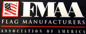 Flag Manufacturers Association of America