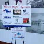 Honor Flight Movie Sponsors