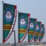 NC Flotilla Event Banners