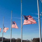 Halfstaff-photo-AmericanFlag