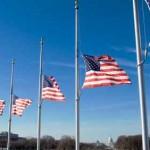 Halfstaff-photo-AmericanFlag