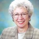 Elizabeth Haskell