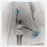 History Behind Nautical Flags