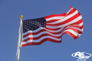 AmericanFlag.1