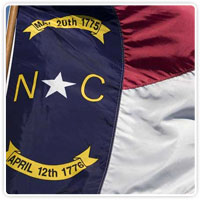 State Flag Quiz