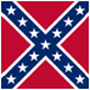 Confederate Battle